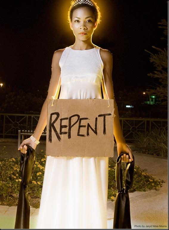 Repent-VI-web