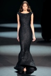 Christian Siriano | Mercedes-Benz Fashion Week NYFW