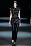 Christian Siriano | Mercedes-Benz Fashion Week NYFW